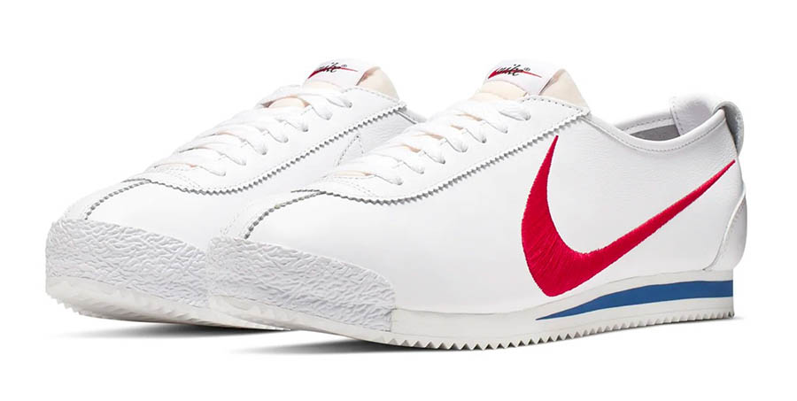 Nike Cortez x Shoe Dog '72