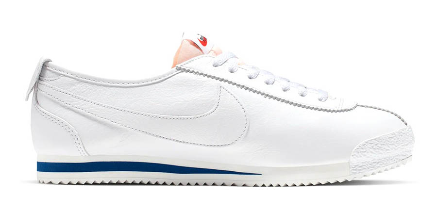 Nike Cortez x Shoe Dog '72 Dimension Six