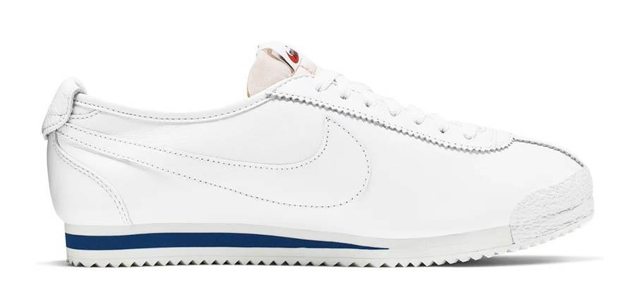 Nike Cortez x Shoe Dog '72 Peregrine