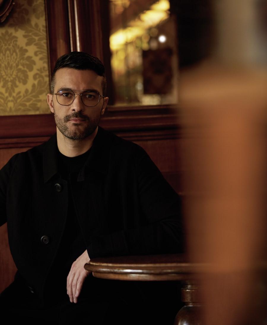 Salvatore Ferragamo Italian Excellence
