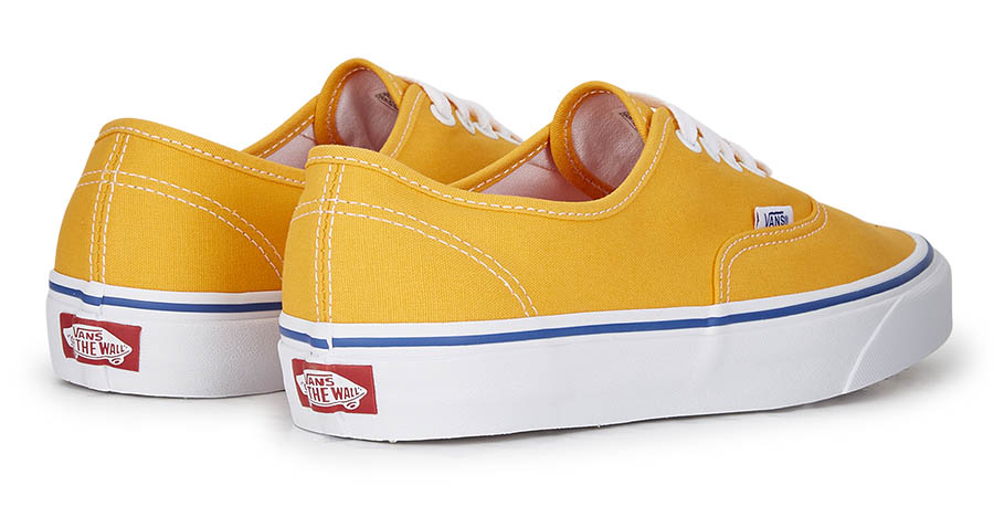 VANS Authentique