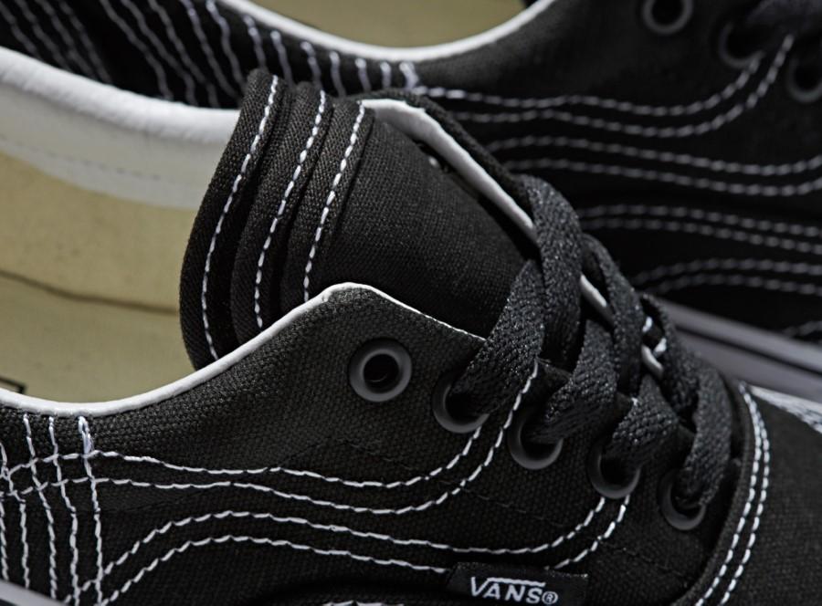 Vans Era 3RA Vision Voyage