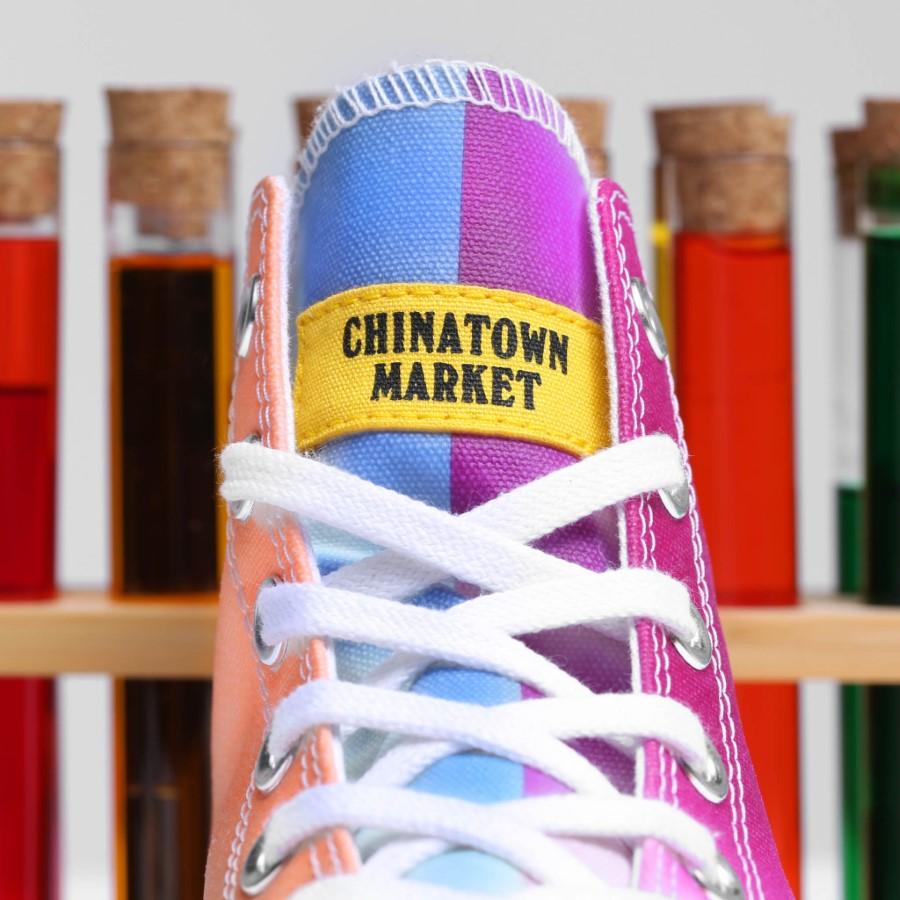 Chinatown Market x Converse Chuck 70