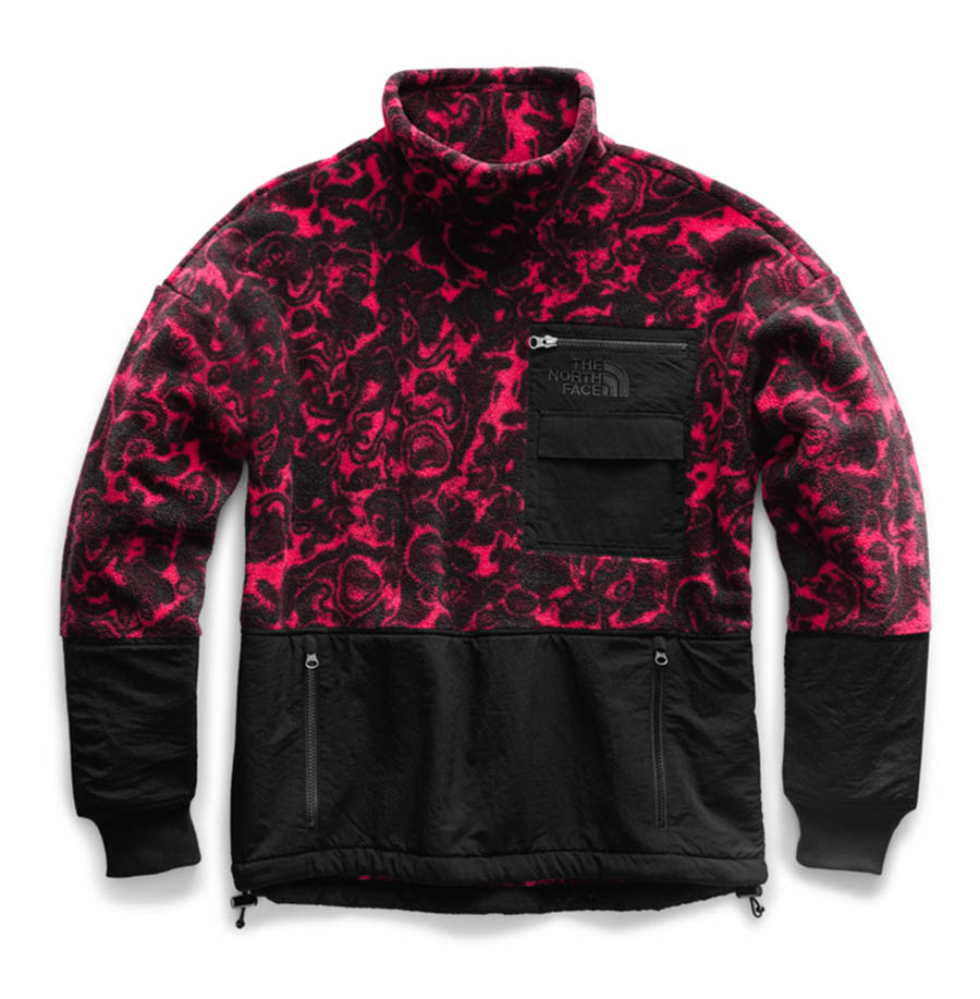 The North Face - Collection '94 Rage