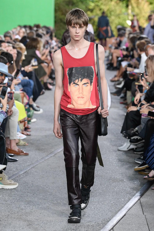 Coach 1941 - Spring-Summer 2020 - New York Fashion Week