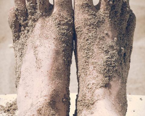 Des conseils pour la santé de vos pieds