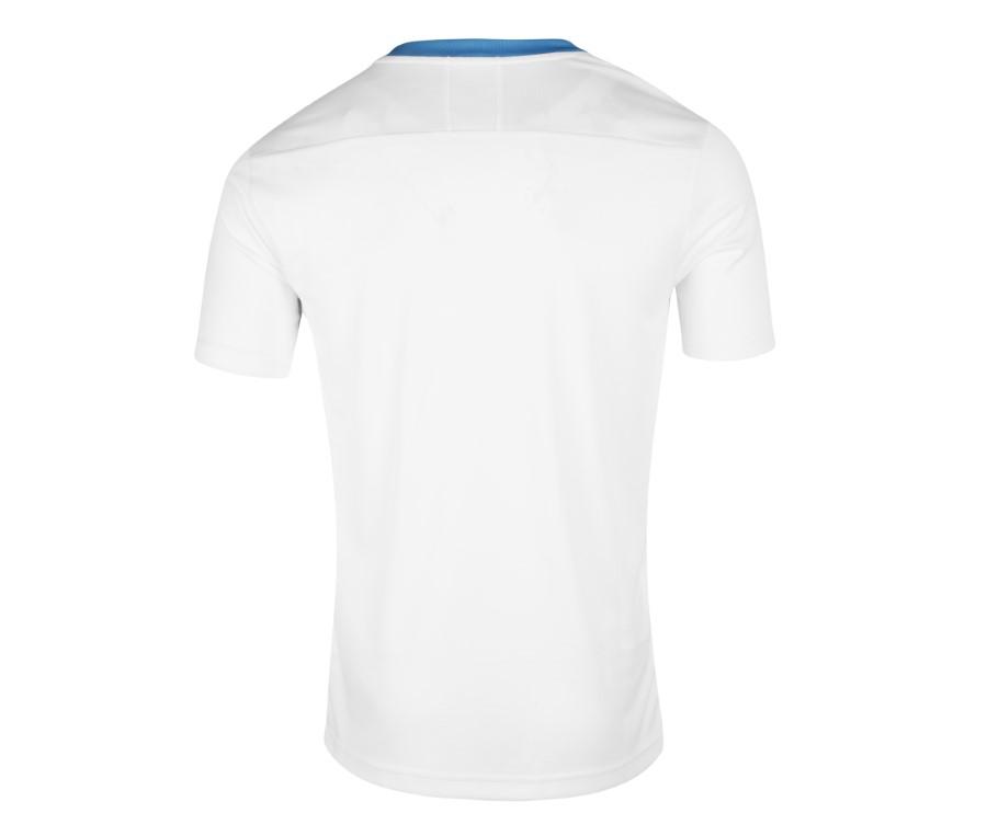 PUMA Football x Maillot Anniversaire de l'Olympique de Marseille
