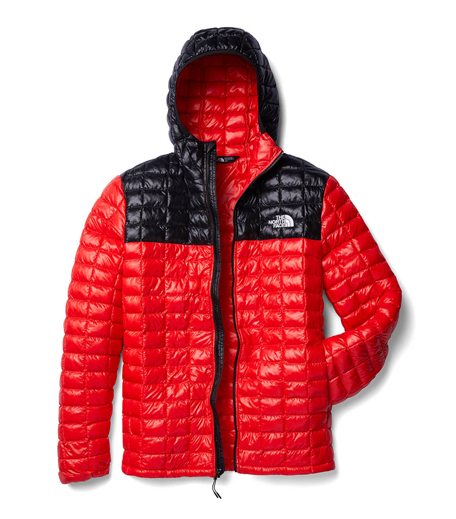 The North Face - Thermoball Eco