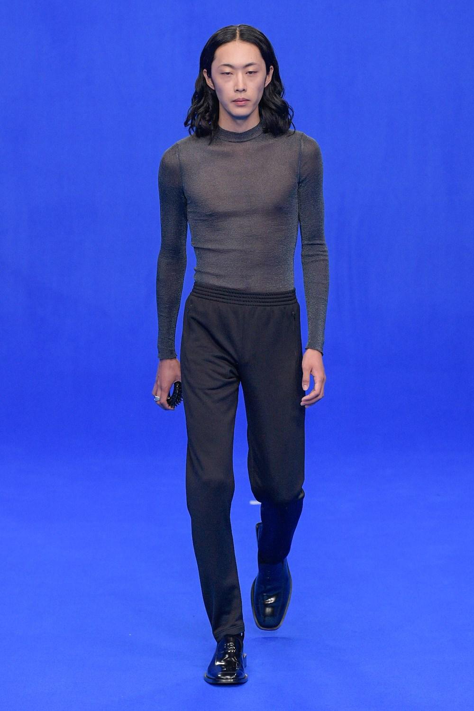 Balenciaga - Printemps/Été 2020 - Paris Fashion Week