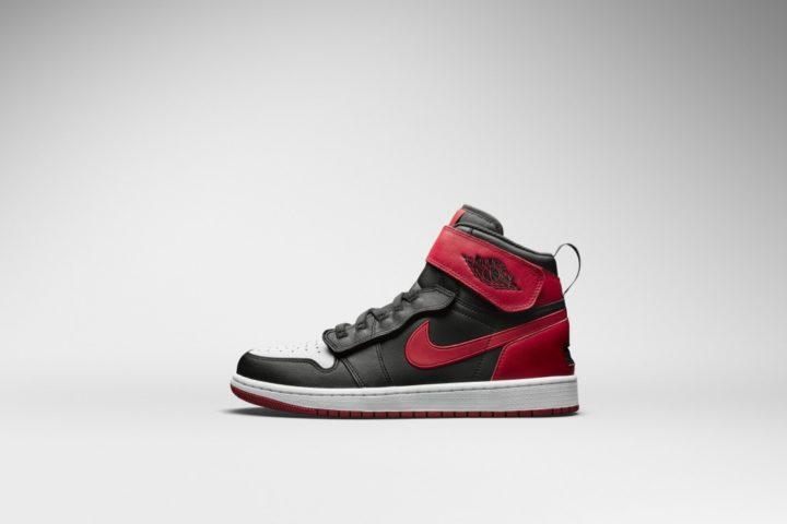 La Air Jordan I High Flyease