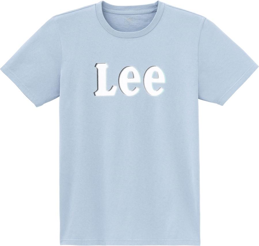 Lee Jeans Pré-collection Printemps 2020