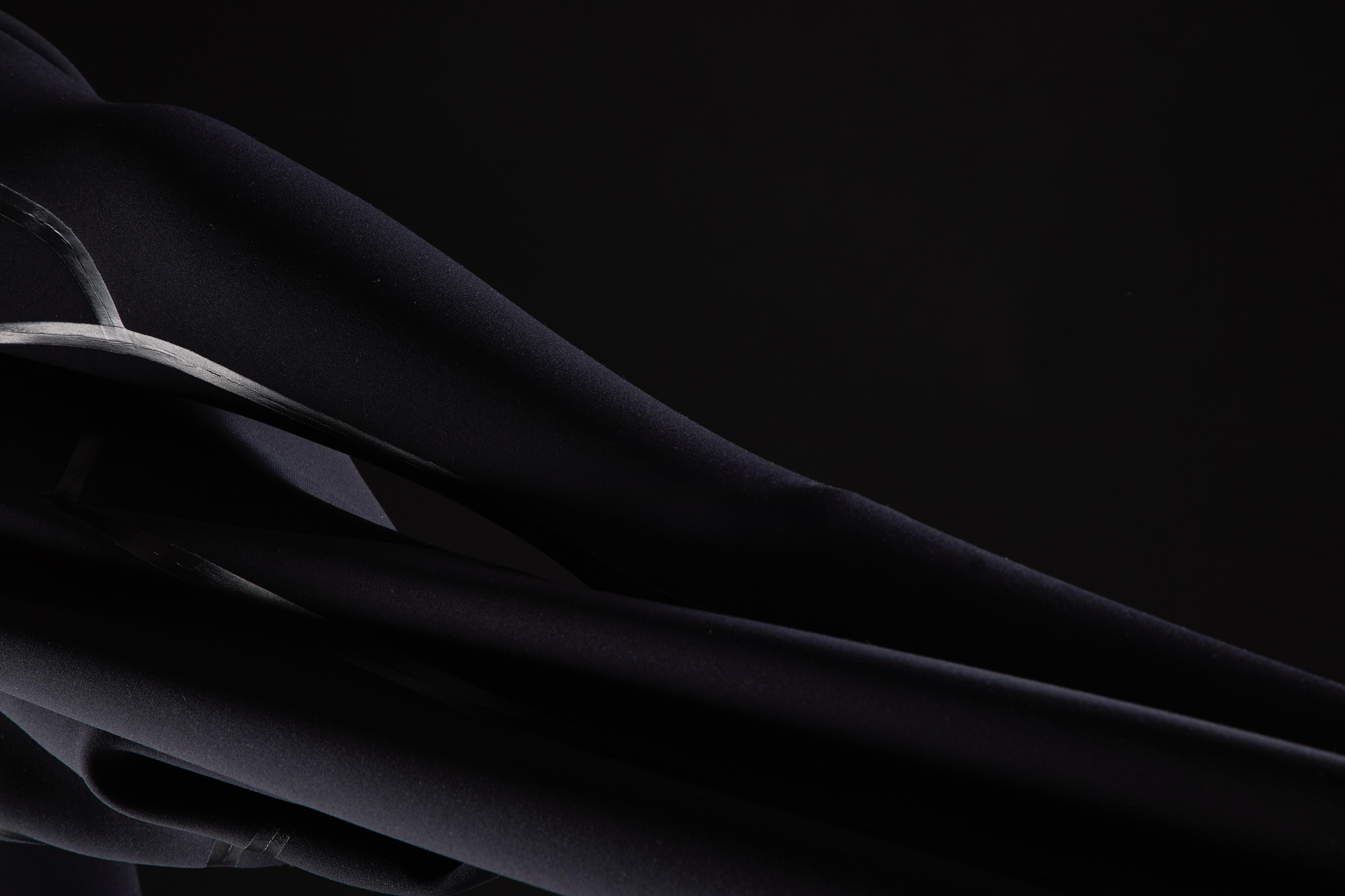 Quiksilver Highline Pro 1MM