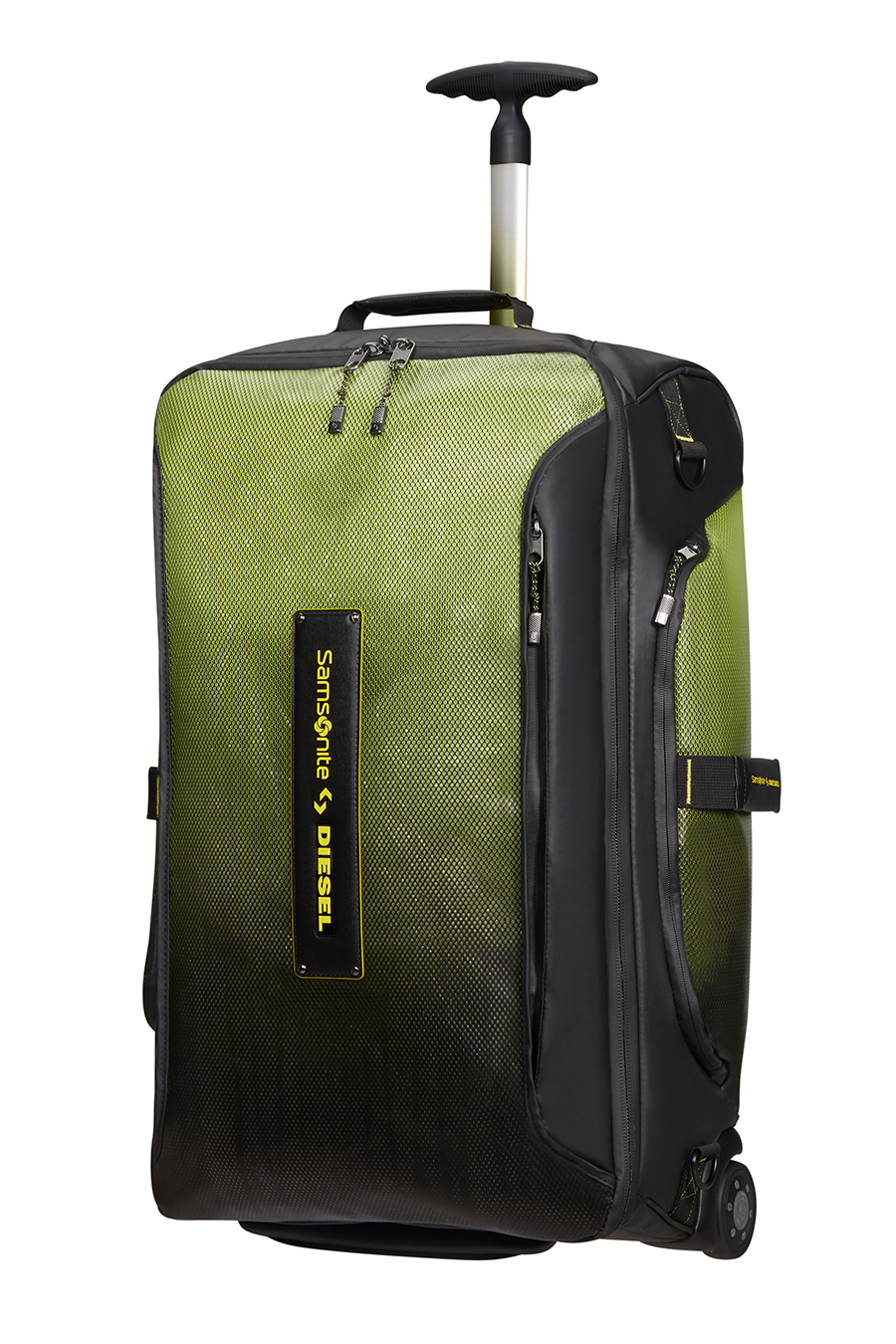 Samsonite x Diesel Paradive Light