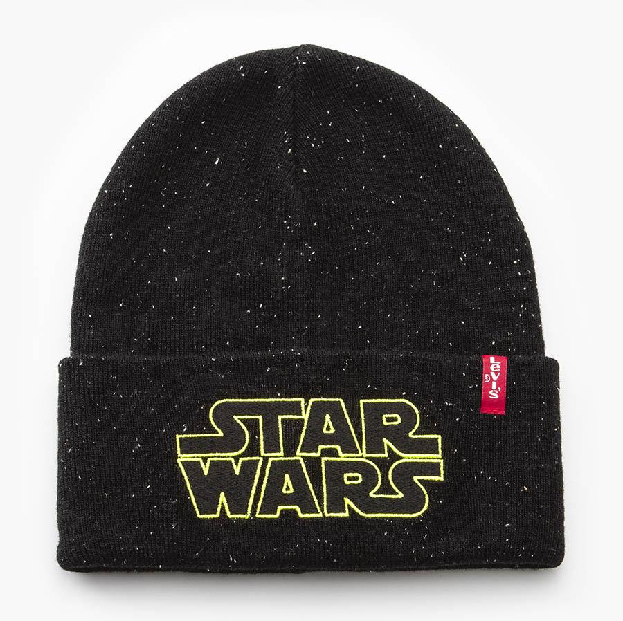 Star Wars x Levi's