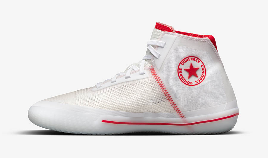 Converse All Star Pack - Converse All Star Pro BB