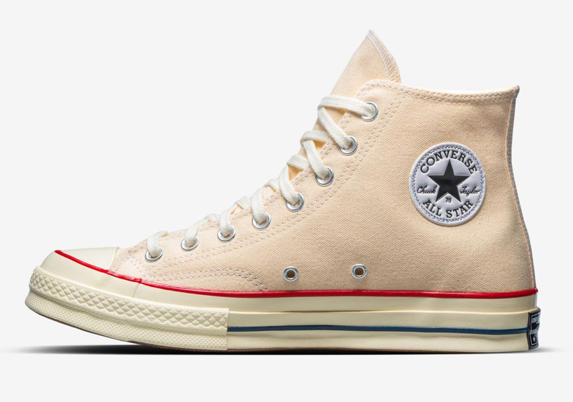 Converse All Star Pack - Converse Chuck Taylor All Star