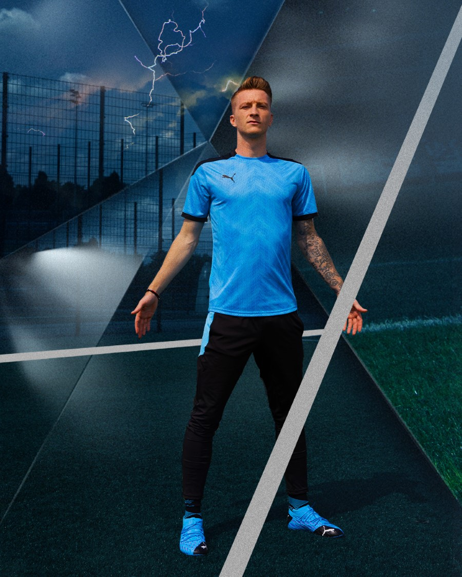PUMA Future Flash - Marco Reus
