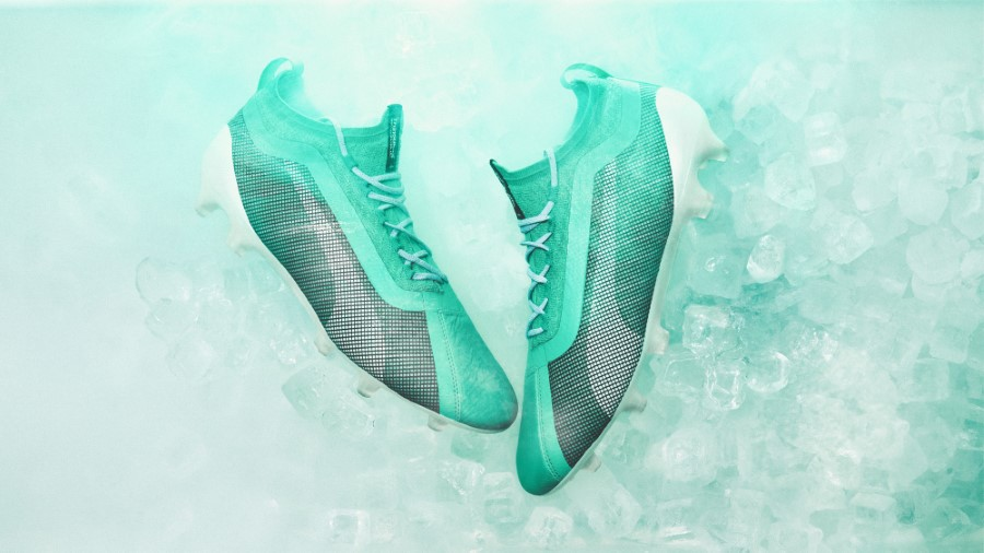 PUMA Winterized Pack