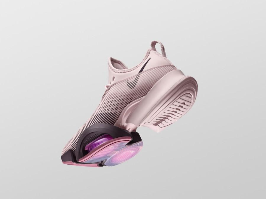 Nike Air Zoom SuperRep