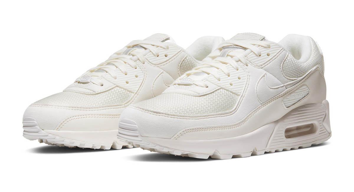 Nike Sportswear Air Max 90 CS