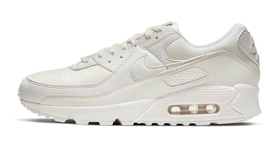 Nike Sportswear Air Max 90 CS