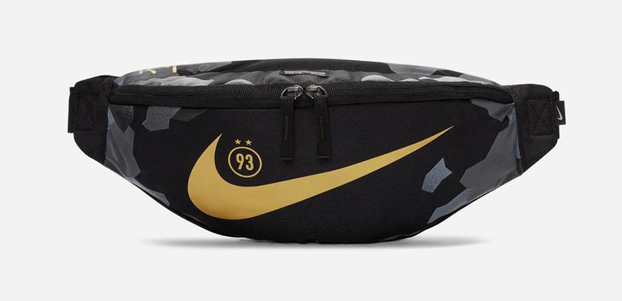 Nike x Kylian Mbappe