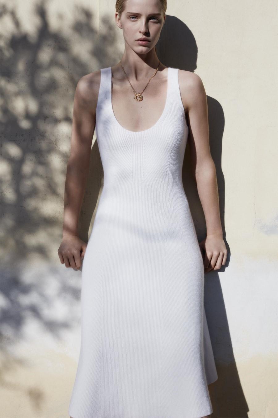 Salvatore Ferragamo Pre-Fall 2020