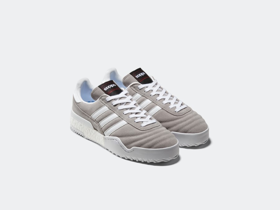 adidas x Alexander Wang - Collection Club Leisure