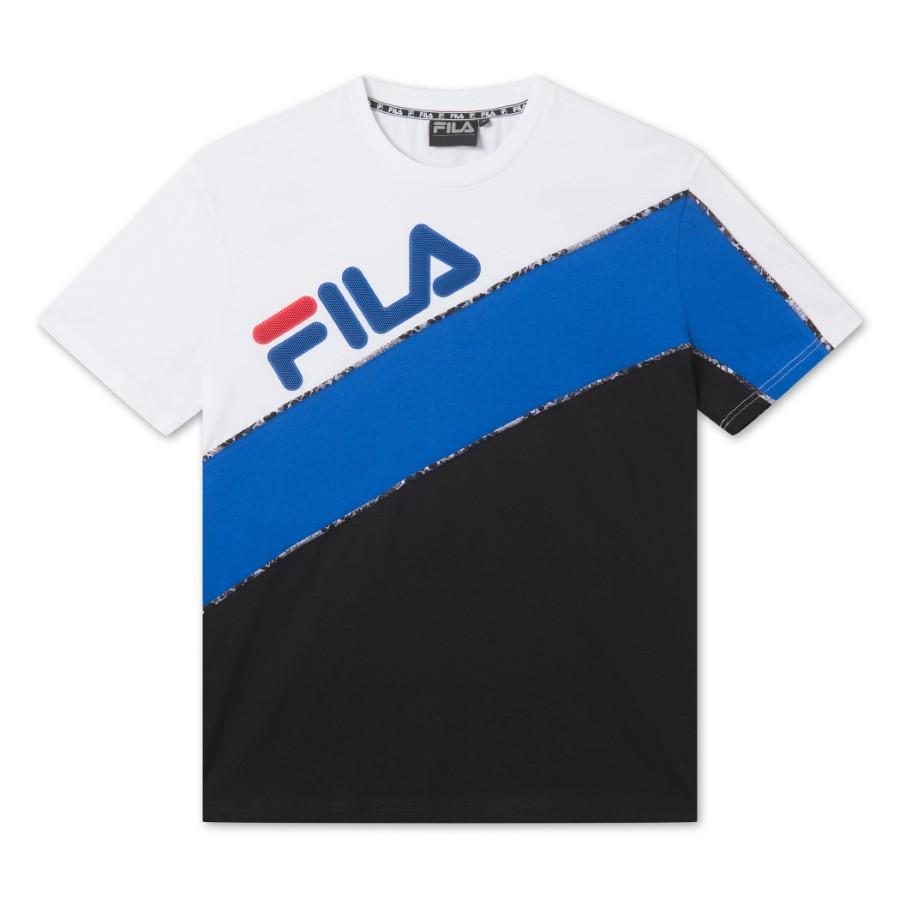 FILA Nero - New Retro