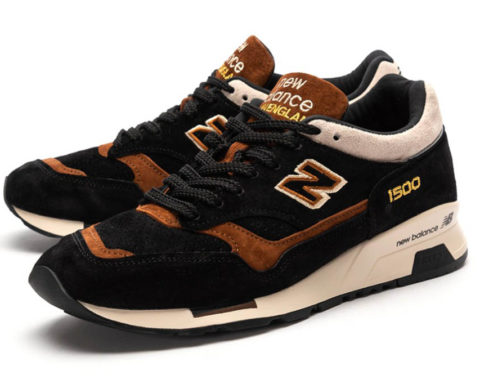 New Balance M1500 Chinese New Year 2020
