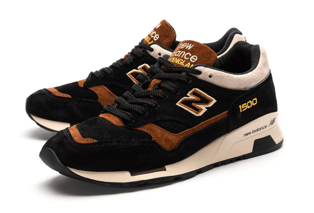 new balance homme pied fin