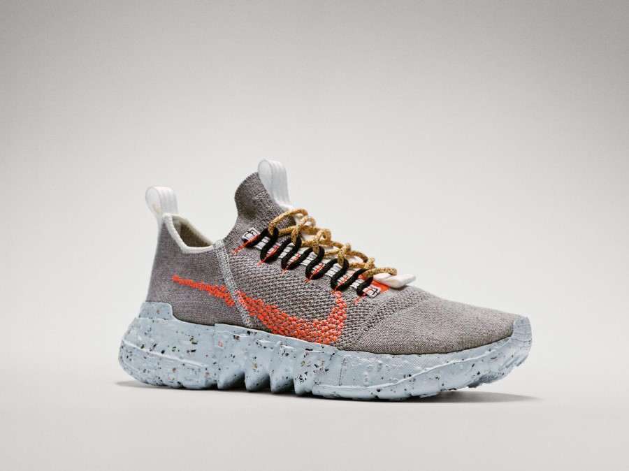 Nike Space Hippie 1