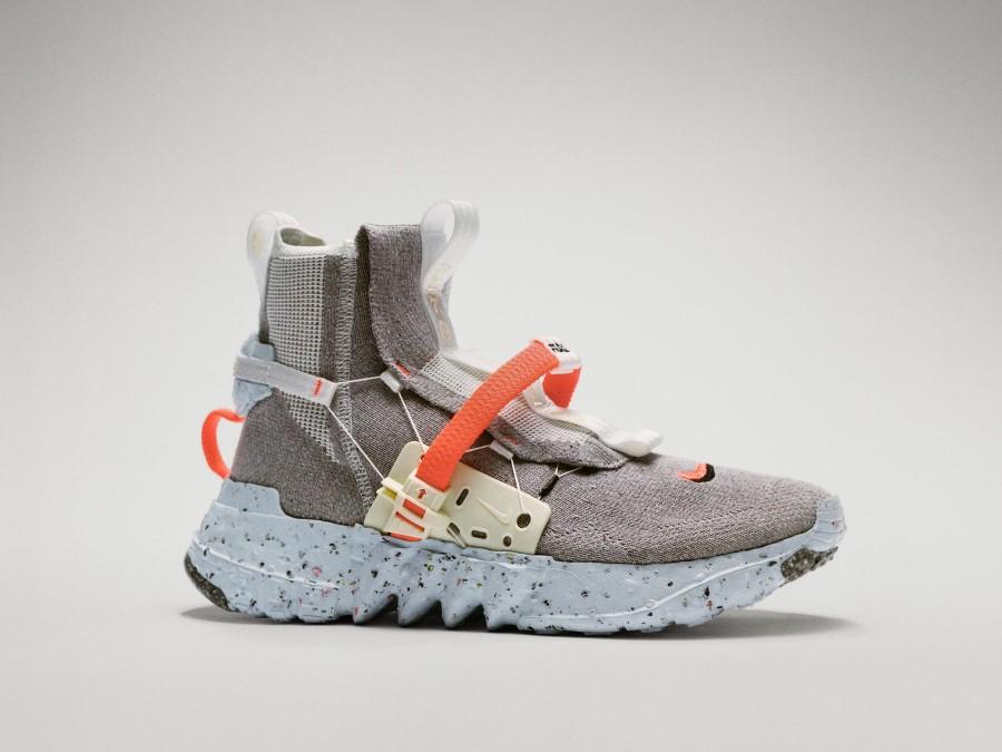 Nike Space Hippie 3