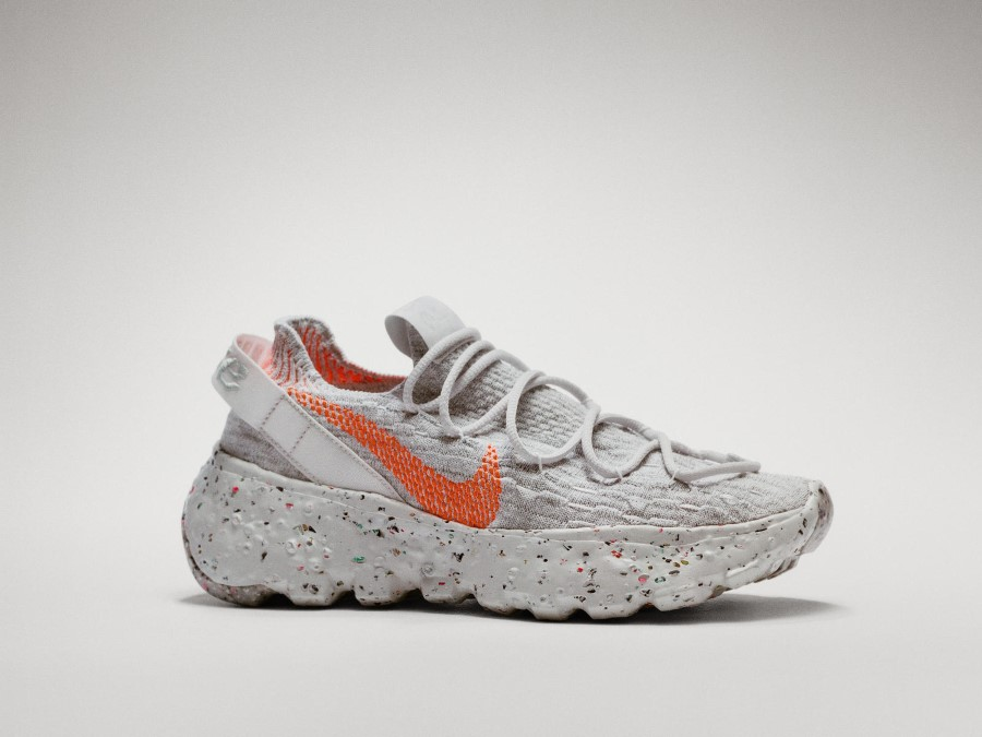 Nike Space Hippie 4