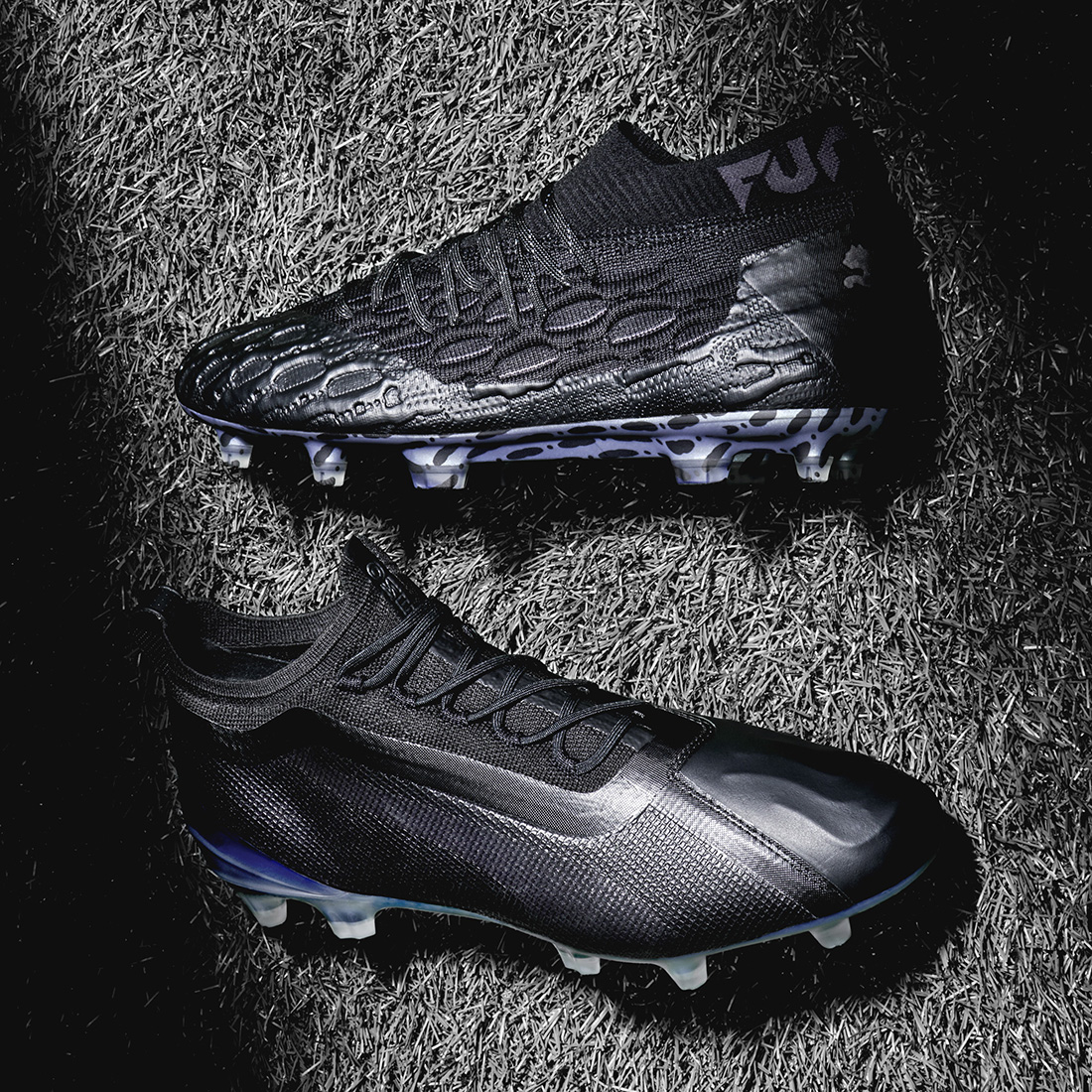 PUMA Football Eclipse Pack