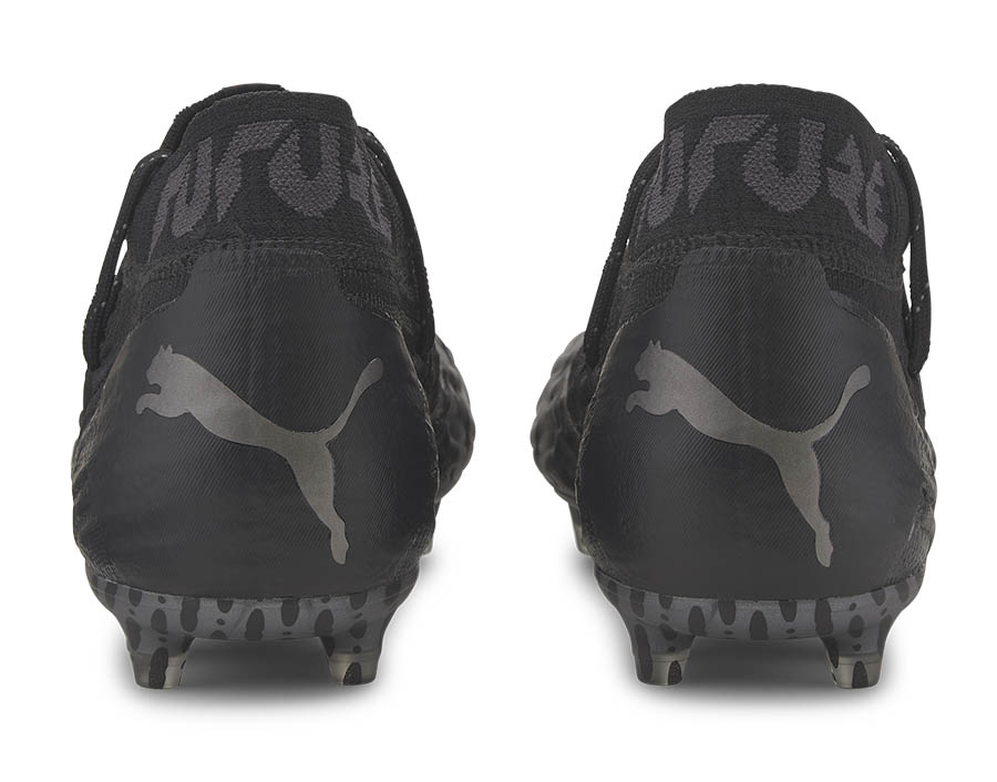 "PUMA Football Future 5.1 ""Eclipse Pack"""