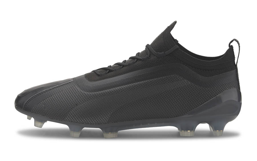 "PUMA Football One 20.1 ""Eclipse Pack"""