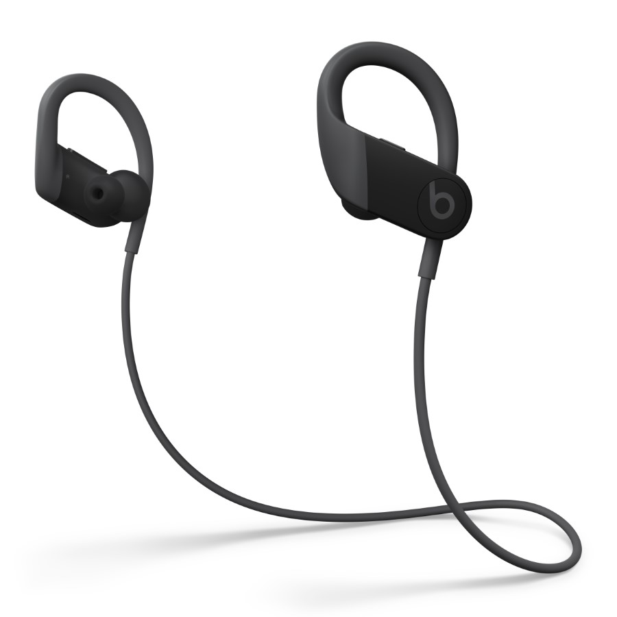 Apple - Beats PowerBeats 4
