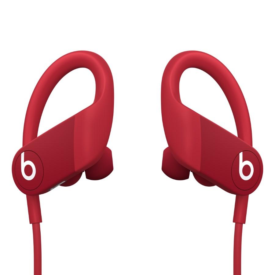 Apple - Beats PowerBeats 4