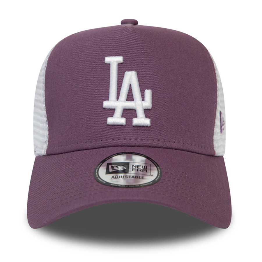 New Era MLB Colourpack