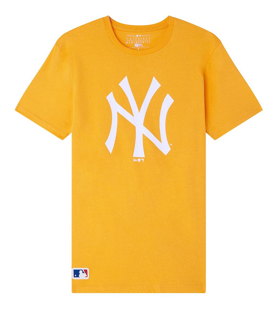 New Era MLB Colourpack