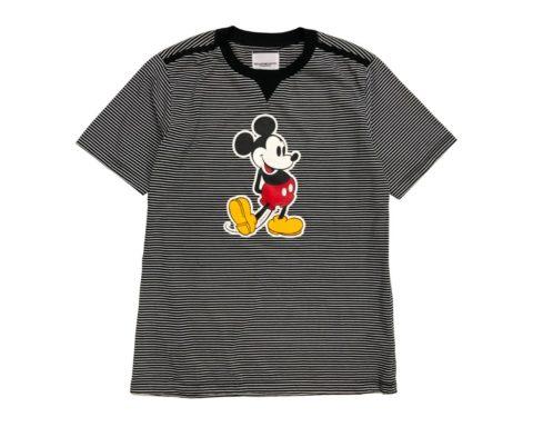 TAKAHIROMIYASHITATheSoloist x Mickey Mouse