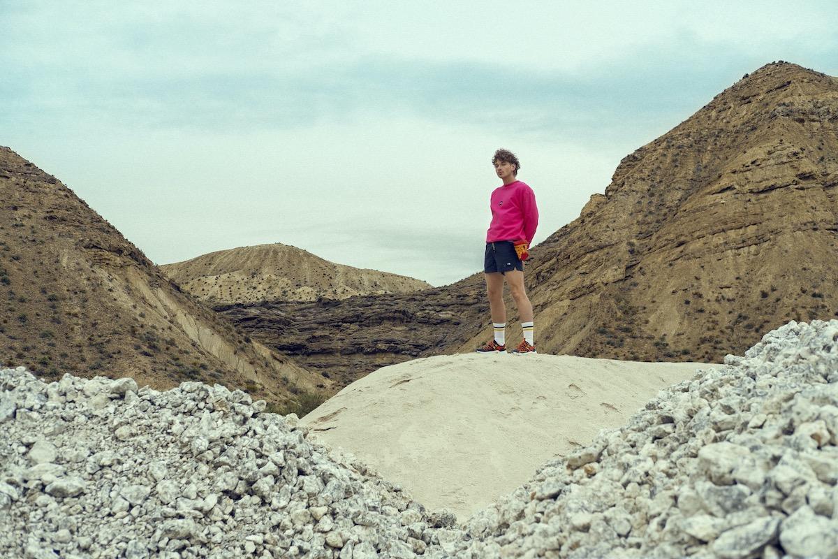 The North Face - Collection Retro Climb