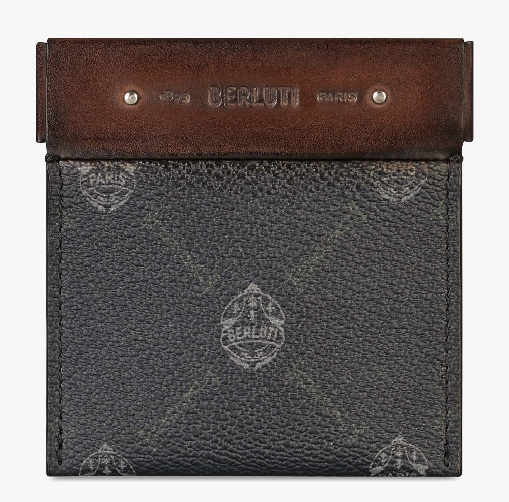 Berluti - Collection Signature
