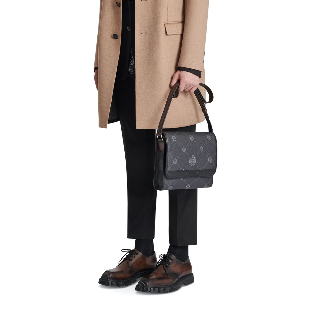 Berluti - Collection Signature