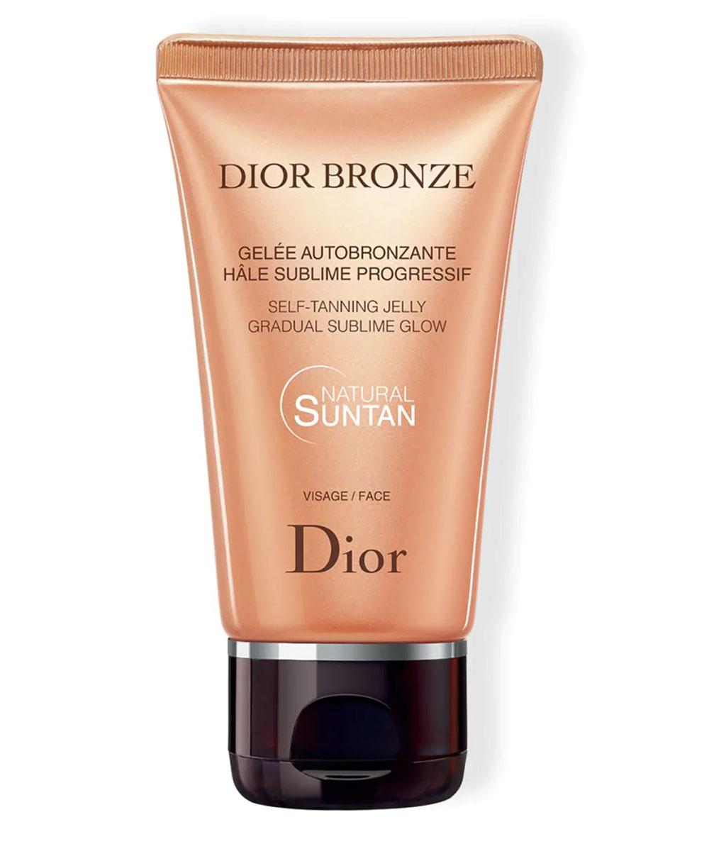 DIOR - Bronze