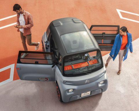 Dix voitures propres à venir qui rendront vos trajets plus verts