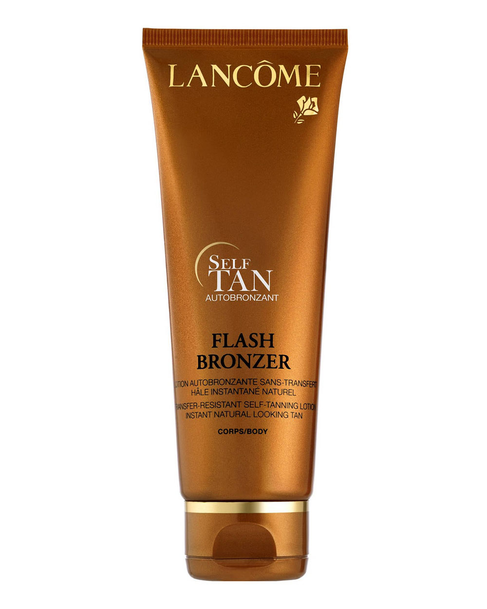 LANCÔME - Flash Bronzer