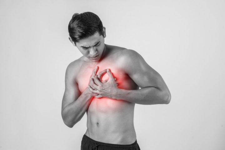 Dix conseils pour préserver son cœur
