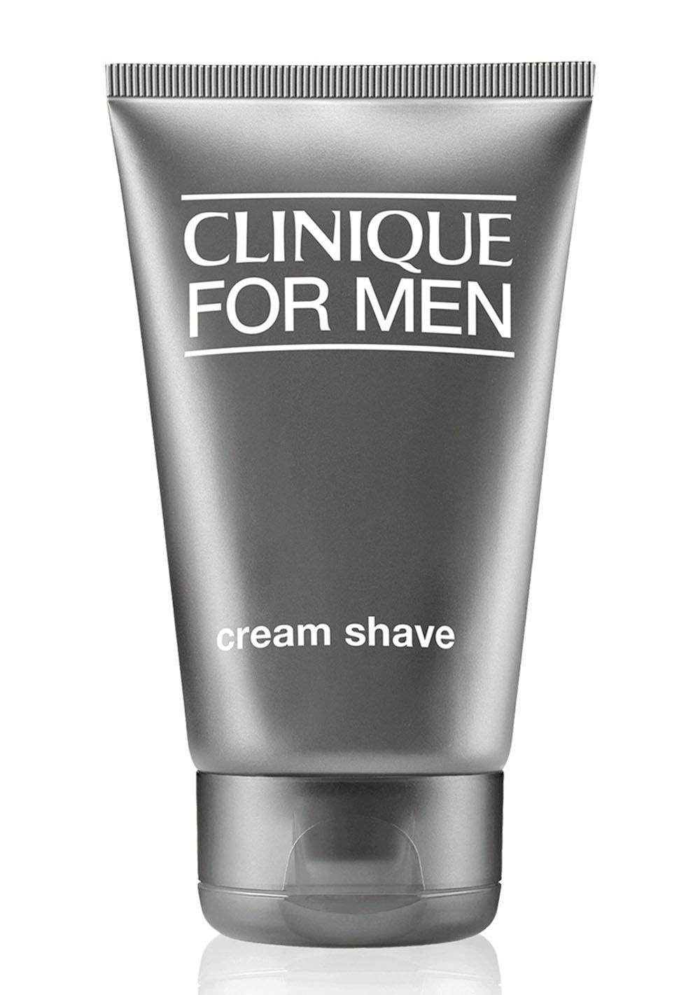 Les Meilleurs Produits de Rasage - Clinique Skin Supplies for Men Cream Shave
